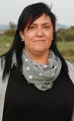 9 LAURA MANZANERA BOLETÍN