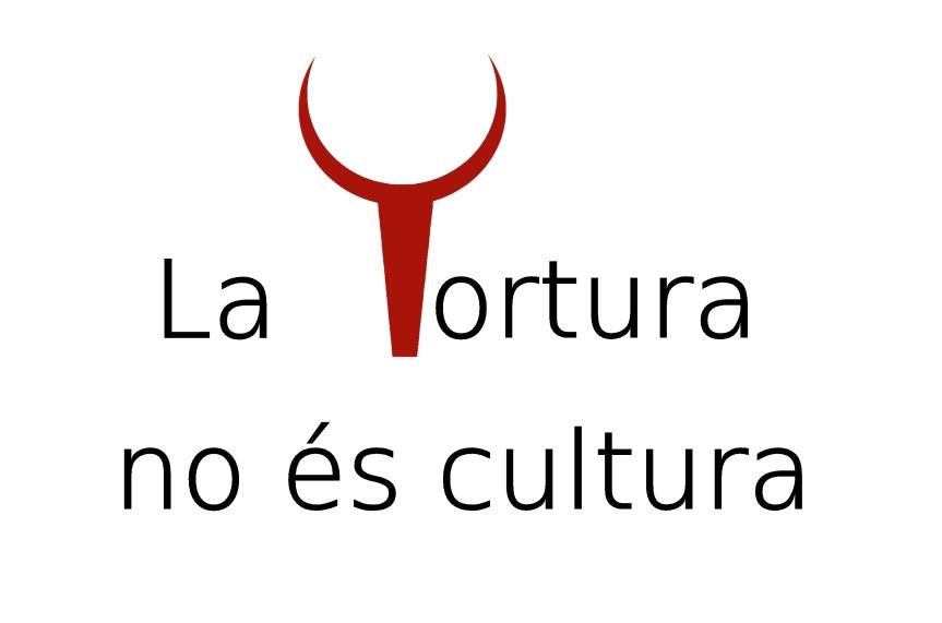 Sabadell declarada ciutat lliure de maltractament animal i de festestaurines