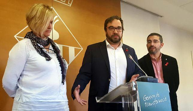 Sabadell sancionarà Endesa i Gas Natural per vulnerar la Llei de pobresaenergètica